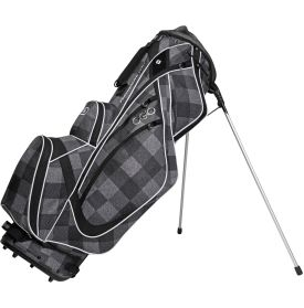 Ogio Women's Featherlite Luxe Stand Bag | DICK'S Sporting Goods