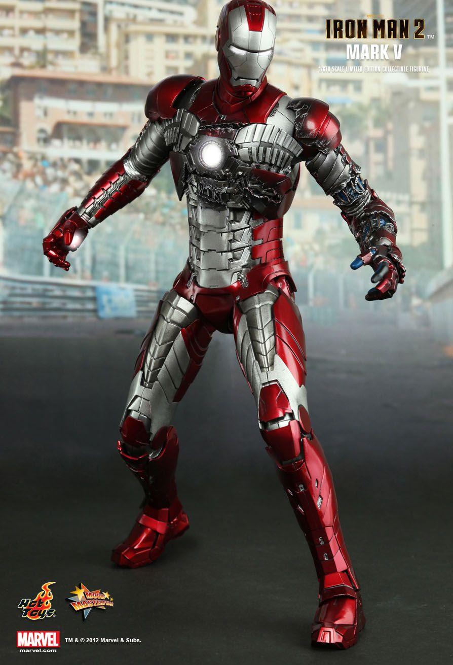 Iron Man Red Armor Mark 50 Iphone Wallpaper Iron Man Wallpaper Iron Man Hd Wallpaper Ironman Wallpapers