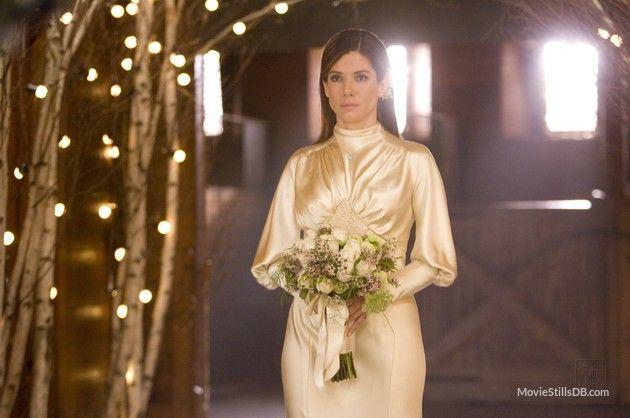 Margaret Tate Sandra Bullock The Proposal 2009 Movies Stills