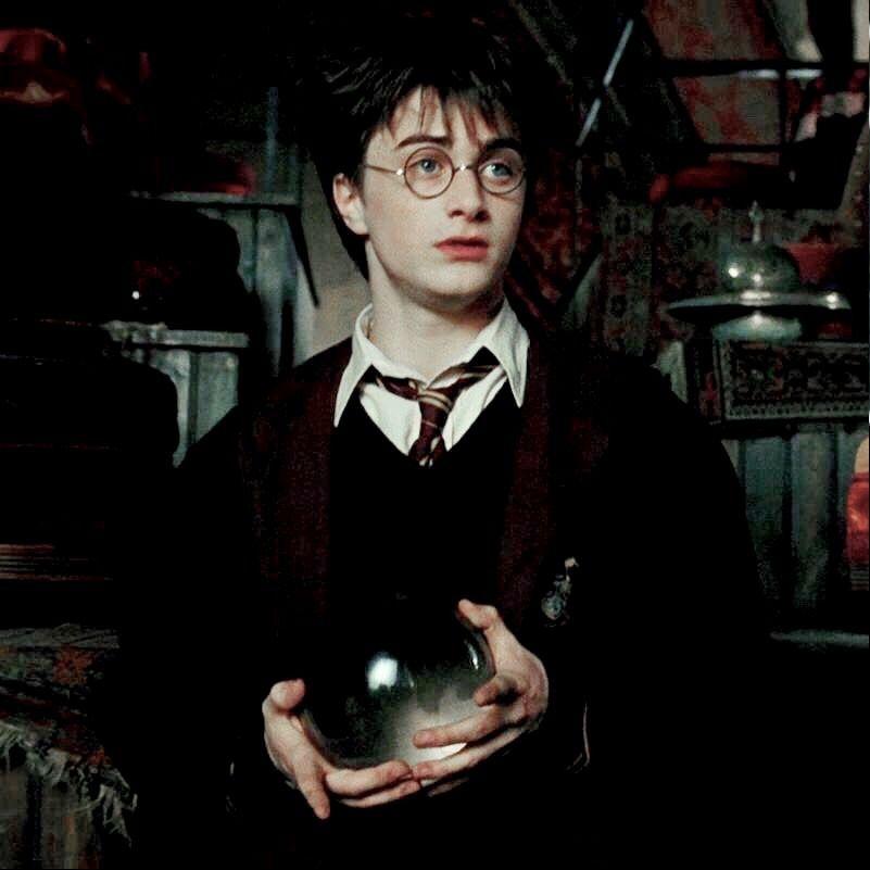 Icons Galore Harry Potter Prisoner Of Azkaban Harry James Potter Harry Potter Icons Daniel Radcliffe Harry Potter