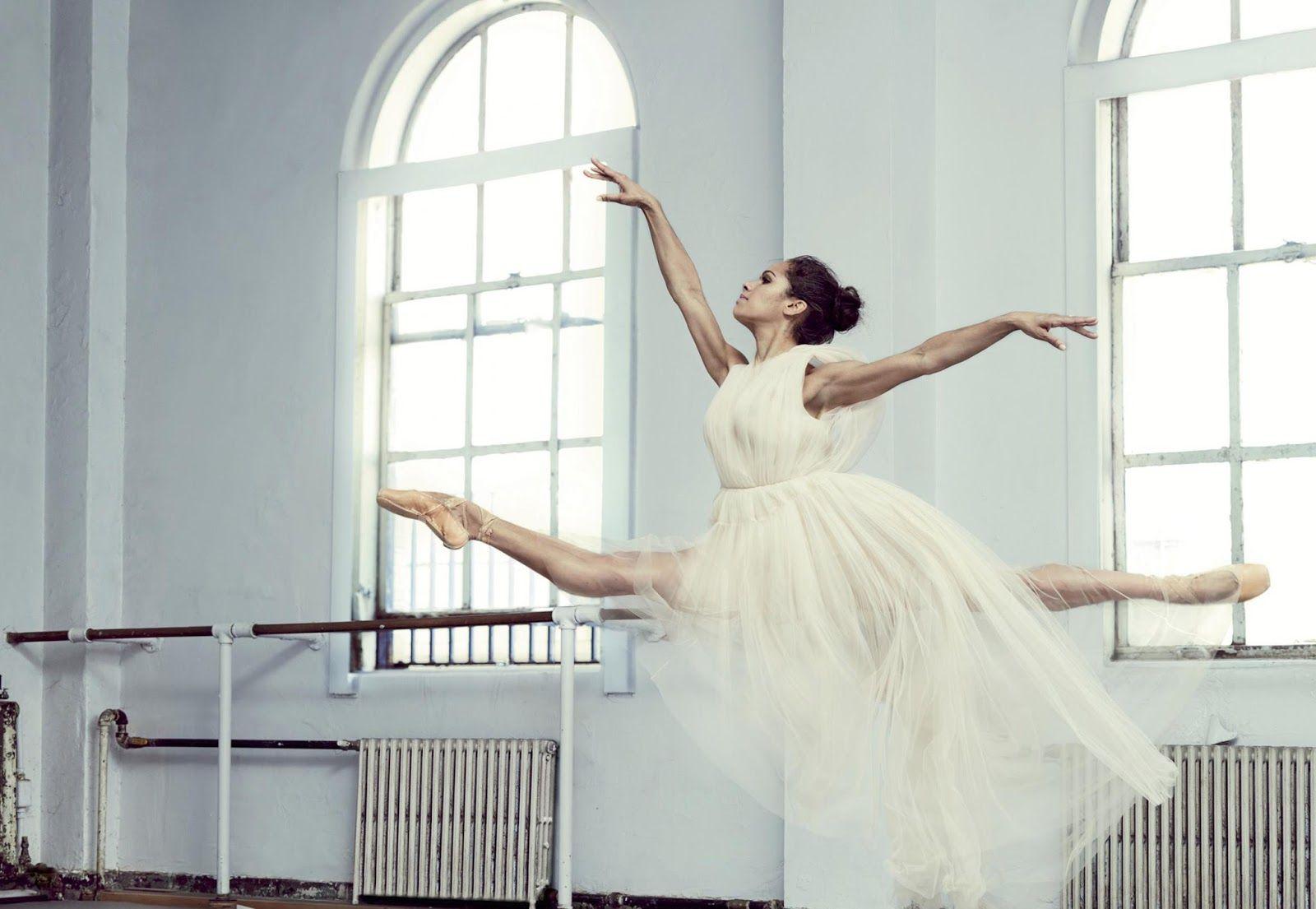 обочечникиу армяна балерина фотосессия идеи бронировали отель