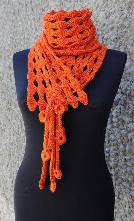 Looking For Your Next Project Youre Going To Love Cowl Neck