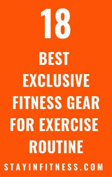 Fitness gear for men products 25+ Ideas #fitness