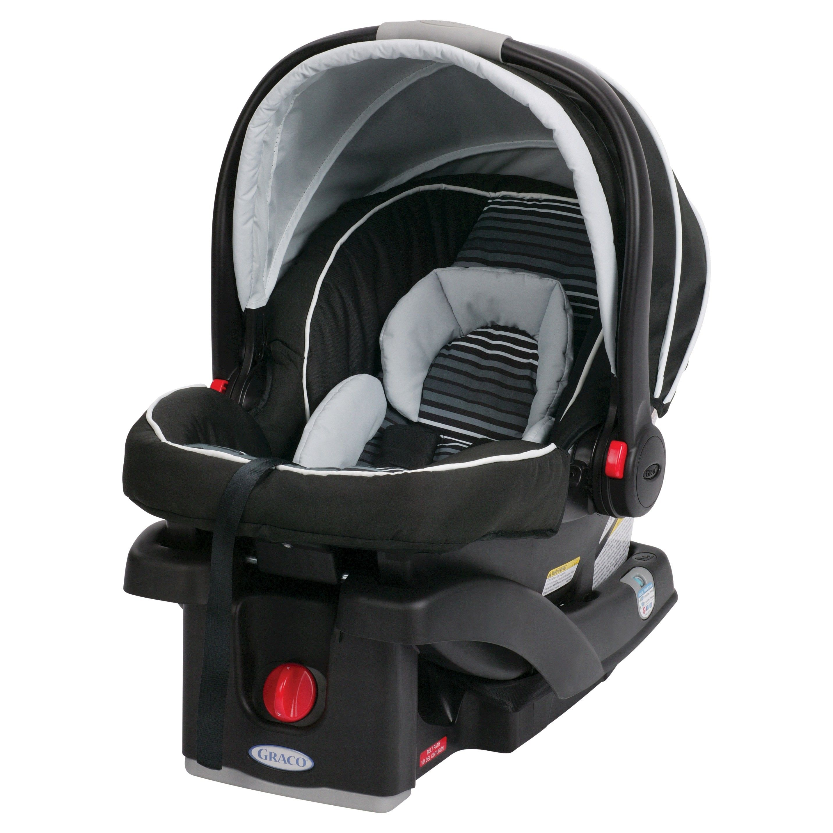 Baby Car Seats At Target Graco Snugride Click Connect 35 Infan Target Rydge