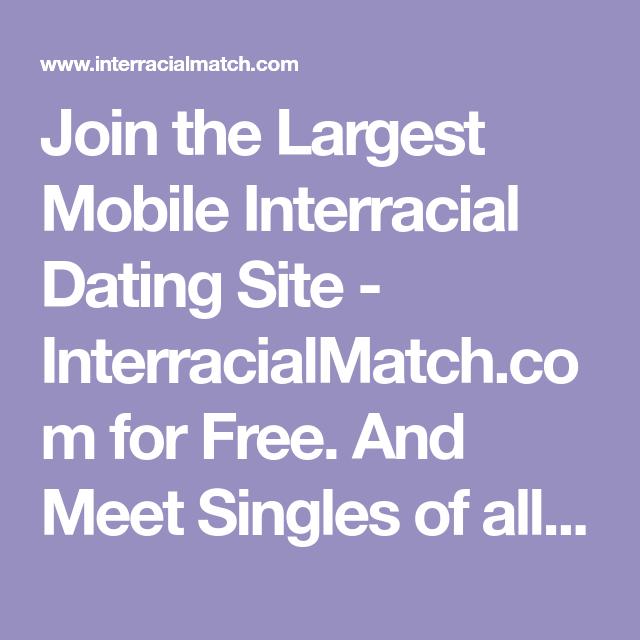 happens. can Single Männer Rantum zum Flirten und Verlieben there's nothing