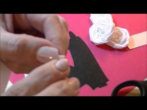 Just Add Glue Episode #13 - YouTube