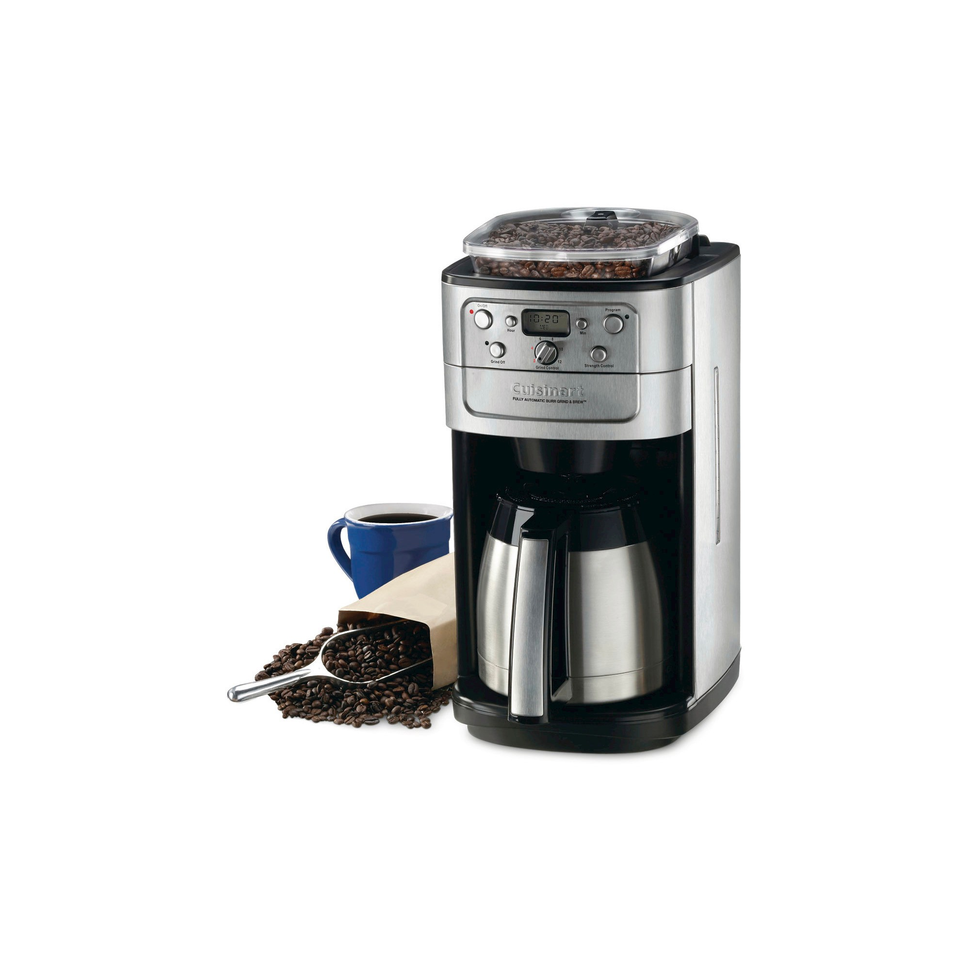 Pin on Coffee Beans & Grinders