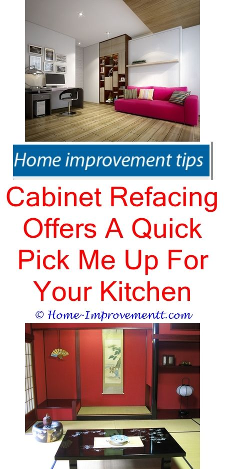 Cabinet refacing offers a quick pick me up for your kitchen home cabinet refacing offers a quick pick me up for your kitchen home improvement tips 43407 spray foam insulation kits diy log cabin and spray foam solutioingenieria Images