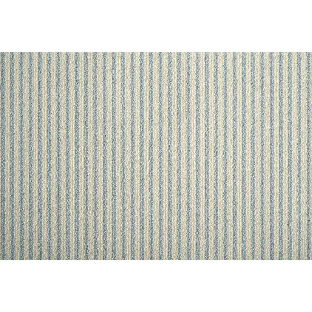Natural Harmony Endless Meridians Color Seabreeze Loop 12 Ft Carpet 192387 The Home Depot Polypropylene Carpet Carpet Carpet Installation