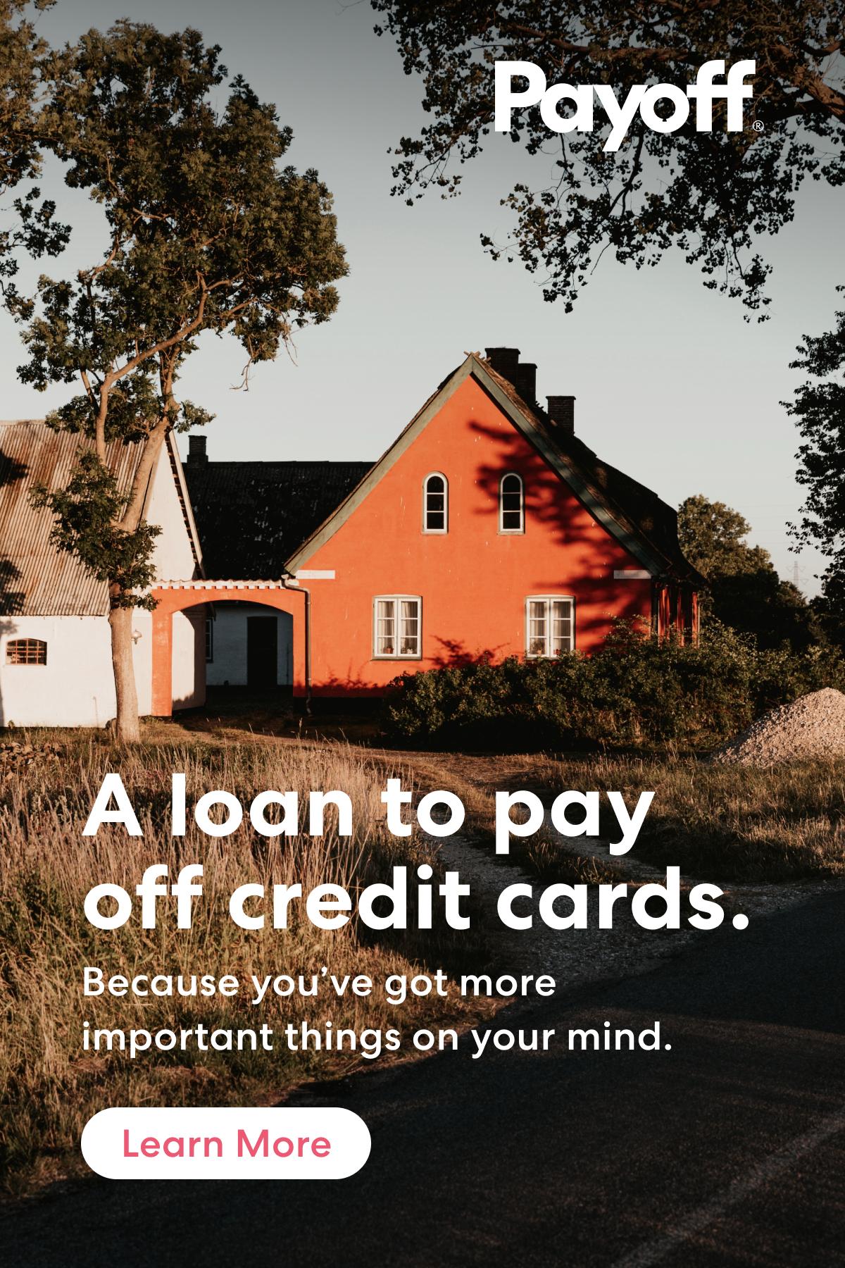 Goodbye Credit Card Debt Loan Payoff Paying Off Credit Cards Credit Cards Debt