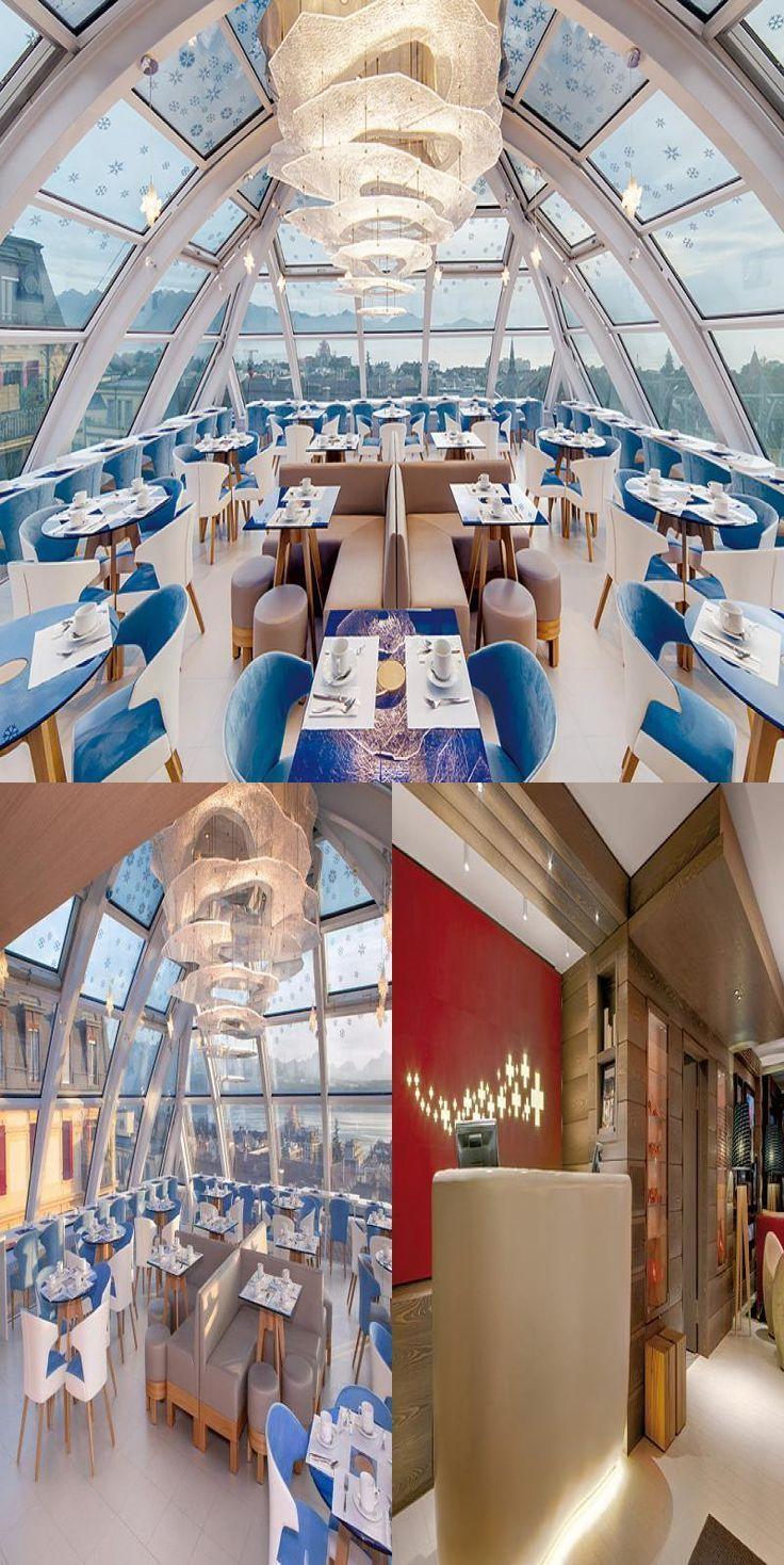 Photo of Design-Hotel mit 4 Sternen  Das Agora Swiss Night Hotel #DesignHotel #mit # #Ste…,  #Agora …