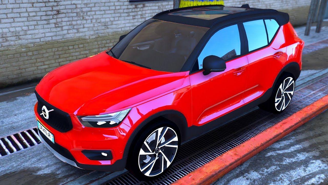 Suv Car Wash For Children Suv Car Wash Cartoon Videos For Kids