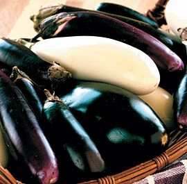 How to Cook Eggplant to Tender, Silky Perfection #finecooking