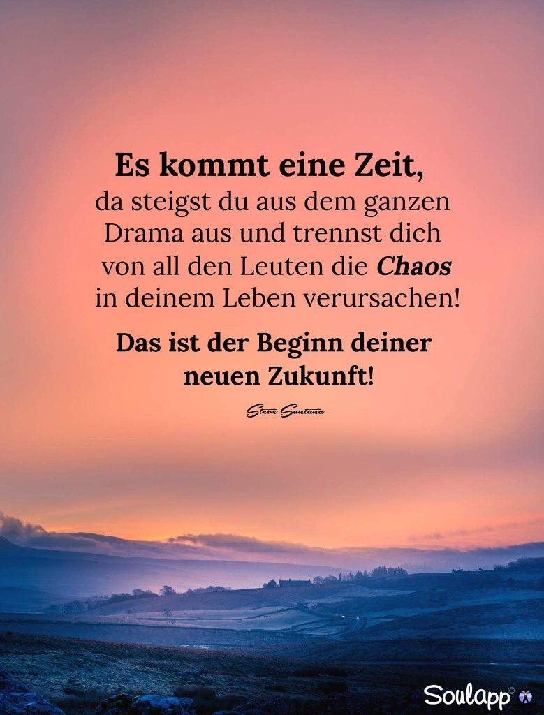 Pin by Die Memi on Sprüche Leben   Deutsch quotes, True