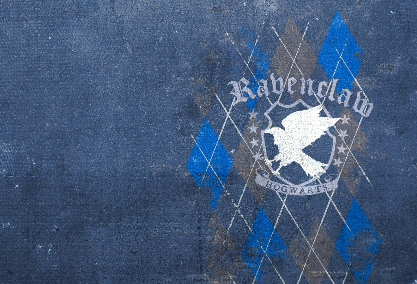 Ravenclaw Wallpaper HD