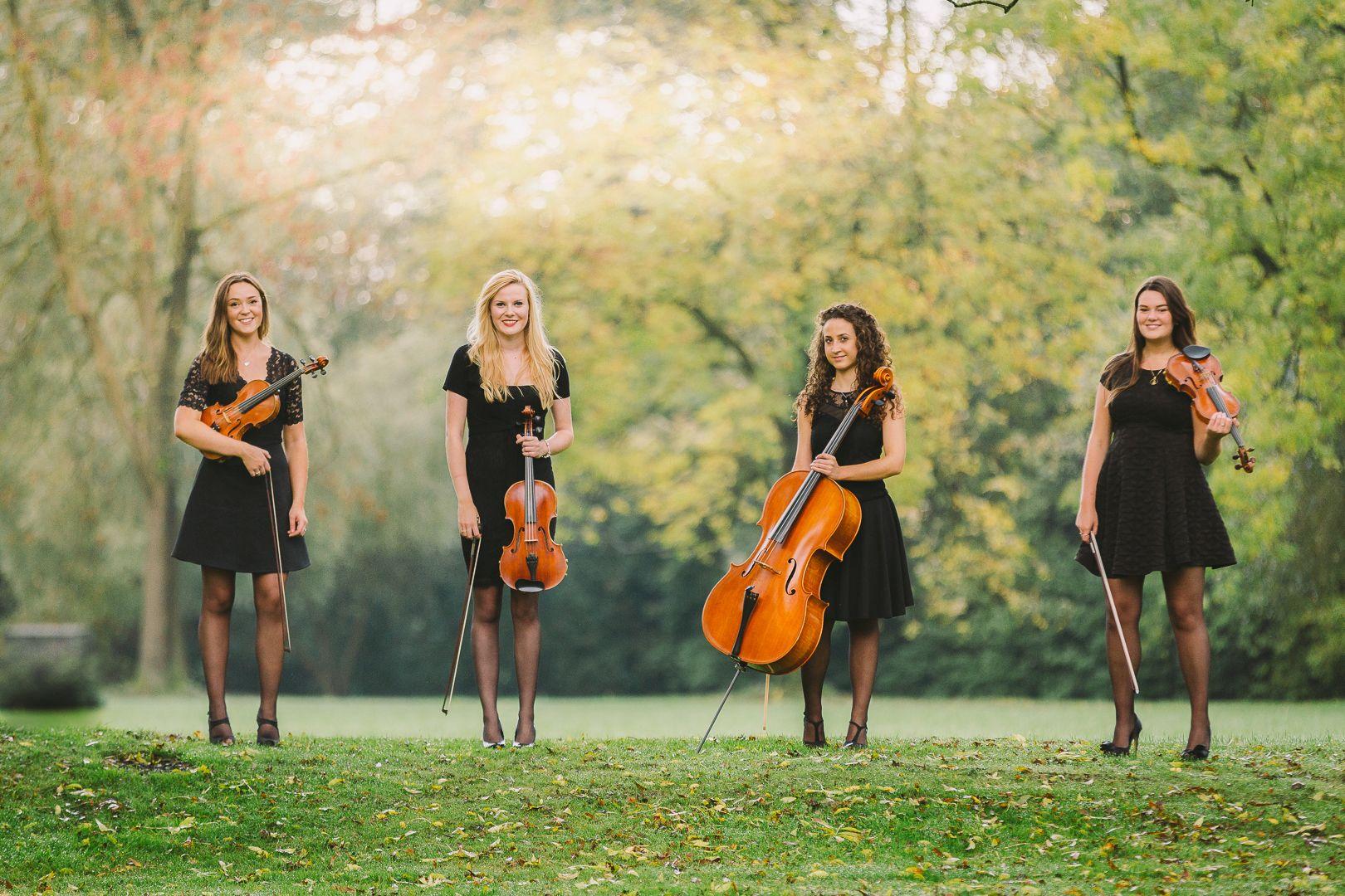 Pin on String Quartets, Trios & Duos