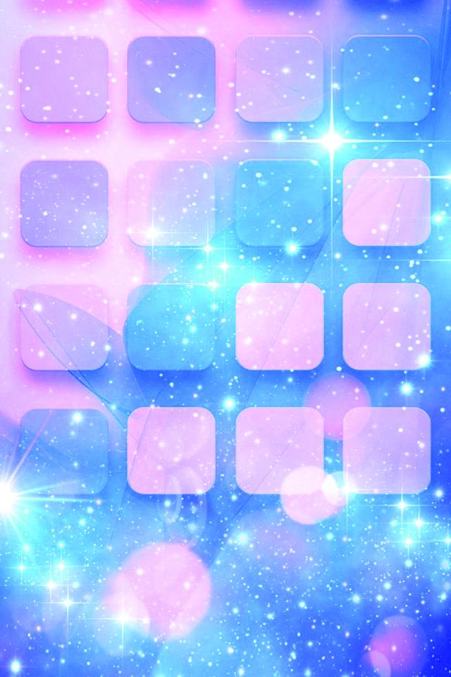 Aesthetic Wallpaper For Ipad Mini
