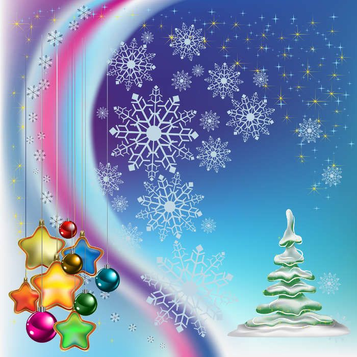 Holidays Background New Year Toys Christmas Xmas Free 13153 Xmas Pictures Christmas Graphics Christmas Post