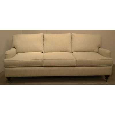 Gladeview Sleeper Cushions On Sofa Classic Furniture Furniture