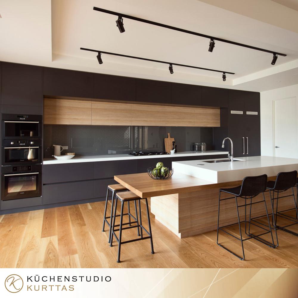 Wir fertigen die schönsten Küchen für Ihre Gemütlichkeit https ...