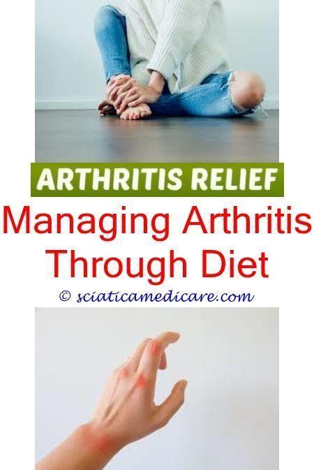 arthritis drugs the best knee brace for arthritis - can arthritis