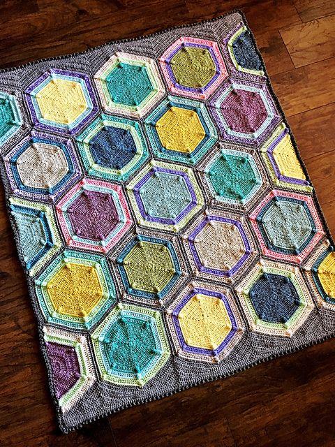IMG_6175_medium2.JPG (480×640) | Crochet colors | Pinterest
