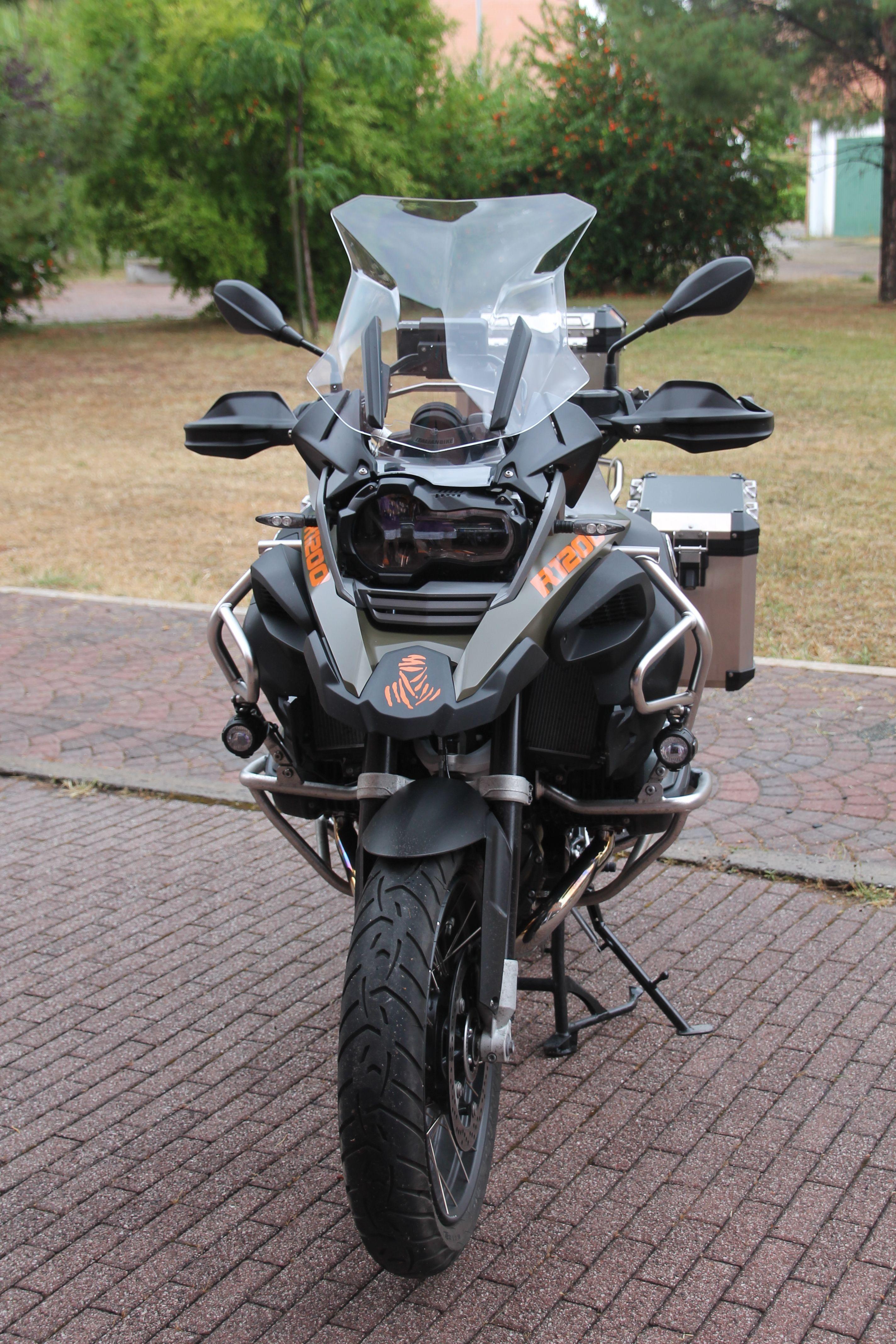 bmw gs1200 2016 Buscar con Google Motorcycle Pinterest
