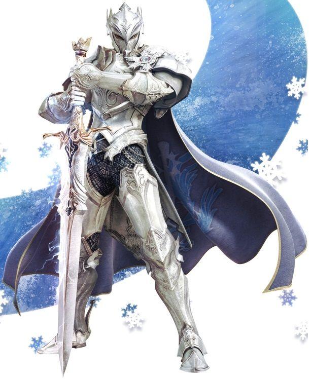 White Armor | Fantasy Art | Pinterest | Fantasy art ...