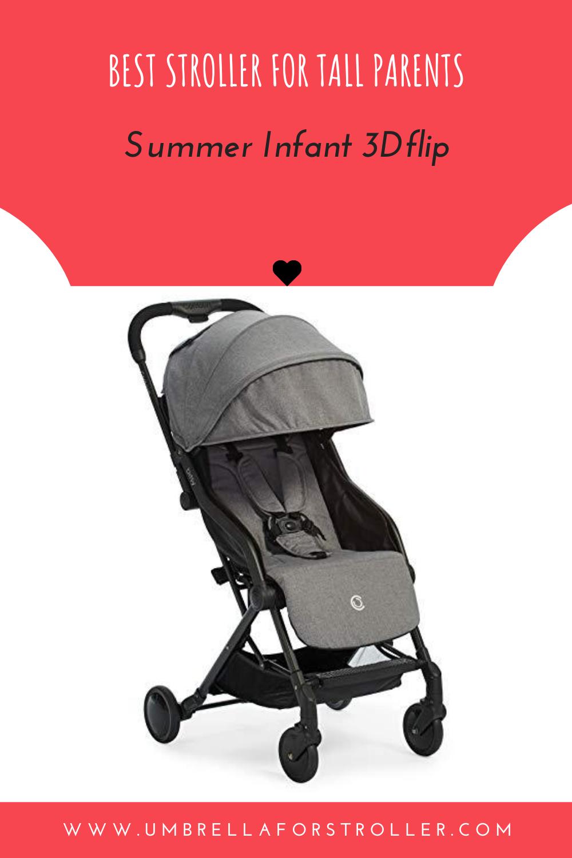 Lightweight Stroller For Tall Baby - Stroller