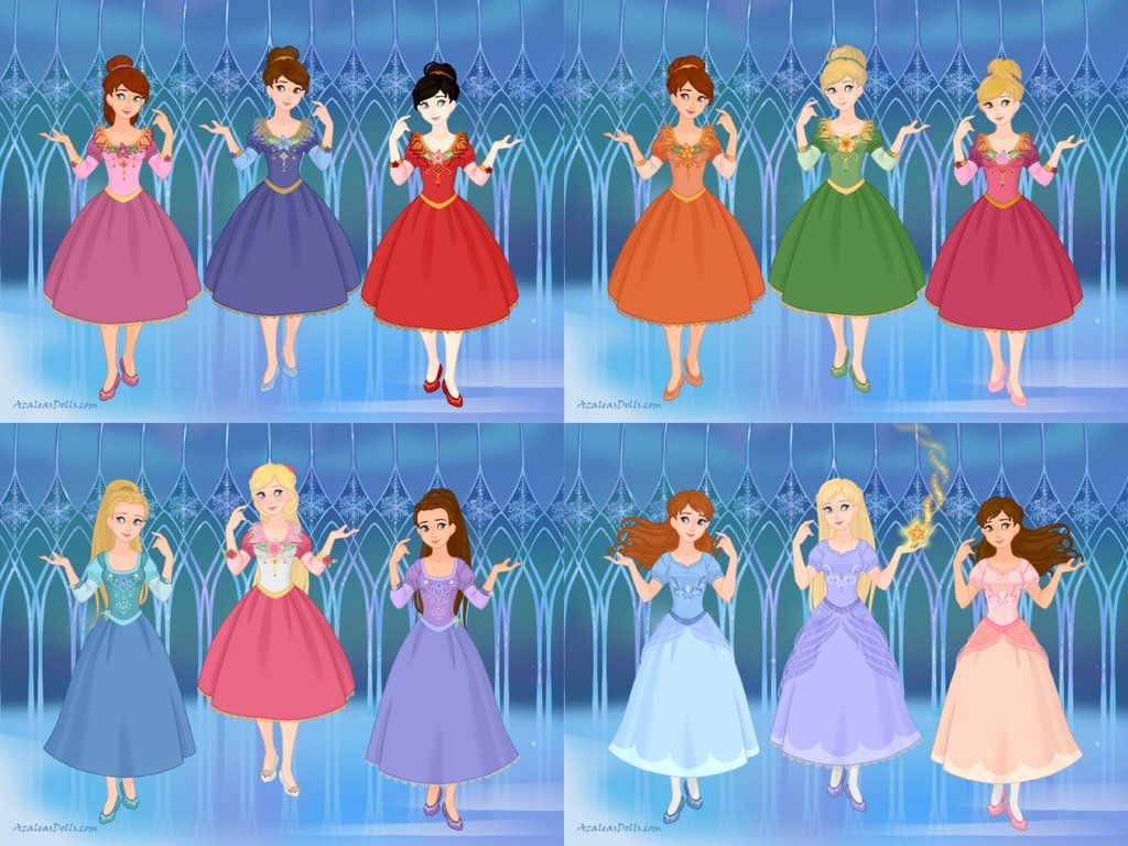 barbie in the 12 dancing princesses full movie download