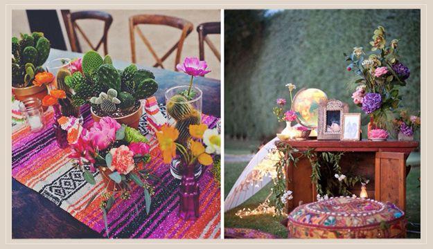 À Moda da Noiva | Blog de Casamento com estilo por Luana Zabot