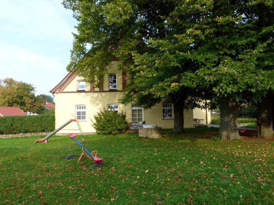 Eine Malreise mit Vita Malgruppe Ratzeburg an die Ostsee | Ostsee Landhaus Zweedorf (c) Frank Koebsch (2)