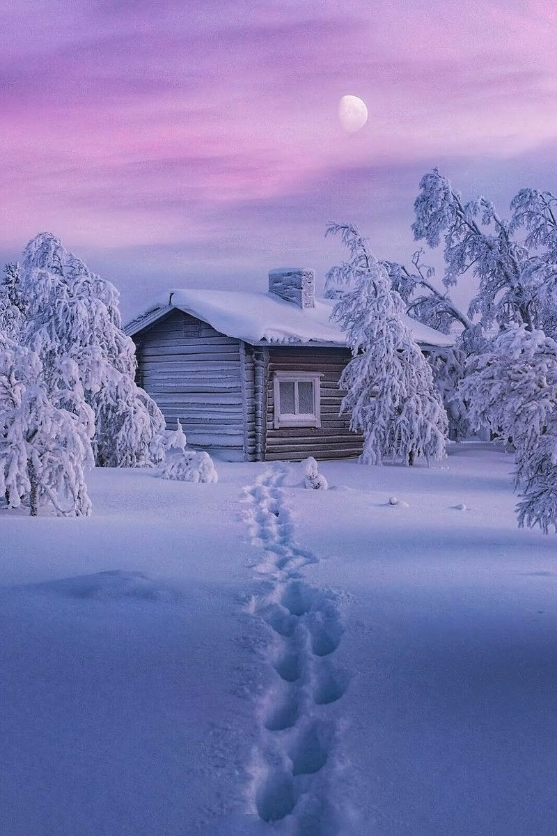 Pin By Adi Yochalis On Scenery Winter Photography Lapland Lapland Finland