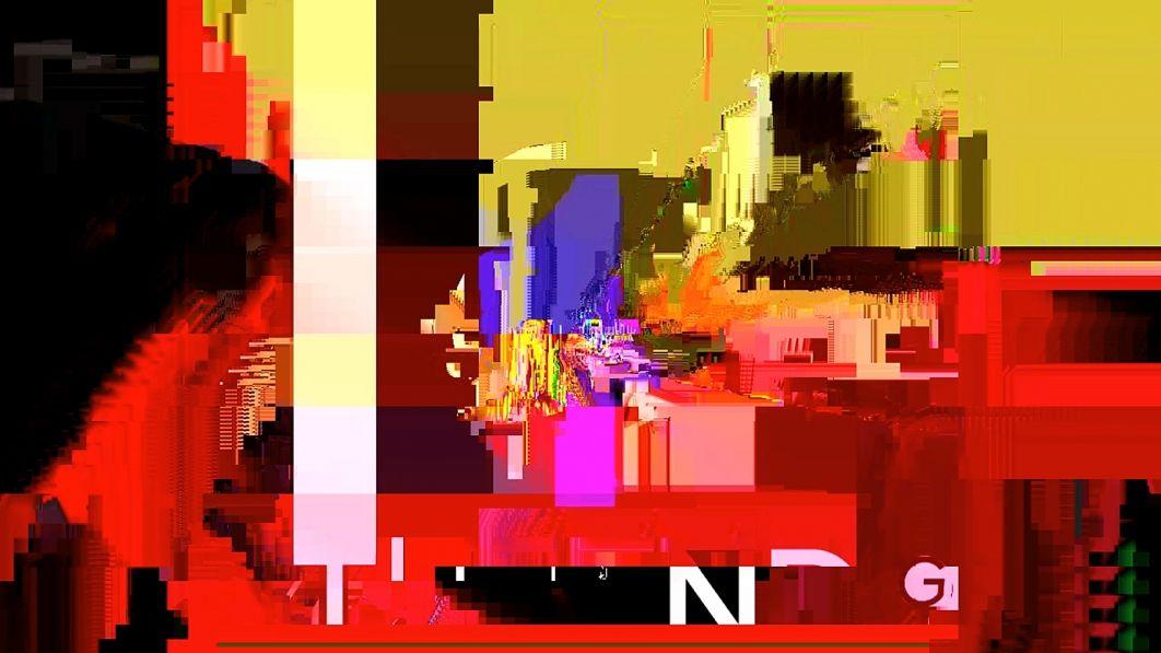 http://www.davidoreilly.com/files/gimgs/th-38_07_v2.jpg