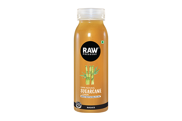 Buy Sugarcane Juice Online From Raw Pressery You Can Order Your Custom Bundle By Adding Any Product From Juices Smoothies Soup Boosters And Benefits