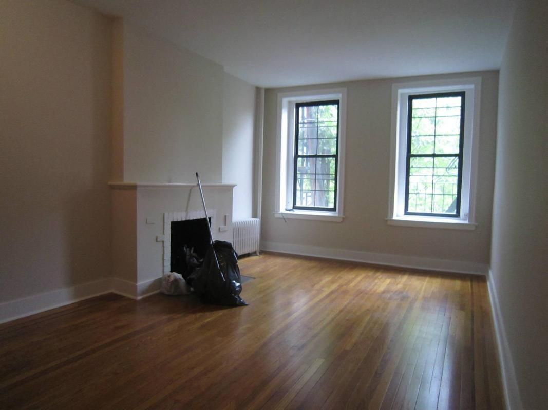 59 W. 8th Street, Cute Studio Apartment In Greenwich Village, Downtown  Manhattan,