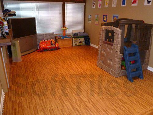 Foam Wood Flooring WB Designs - Foam Wood Flooring WB Designs