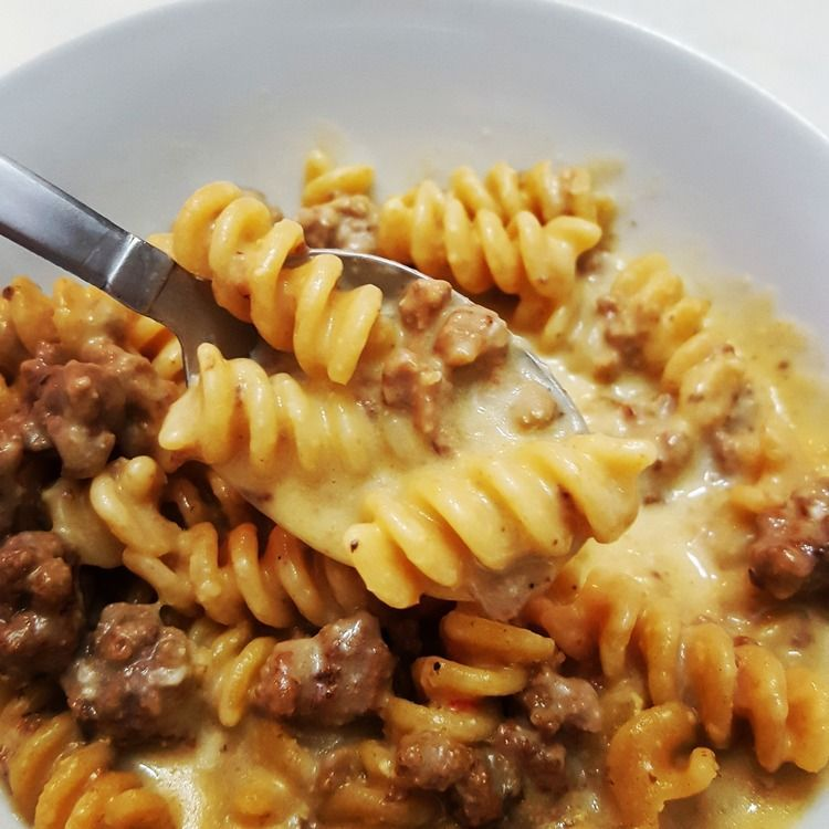 Eating Hamburger Helper Clean Eating Hamburger Helper — Better than Yesterday - A Fitness JourneyOnly Yesterday  Only Yesterday may refer to: