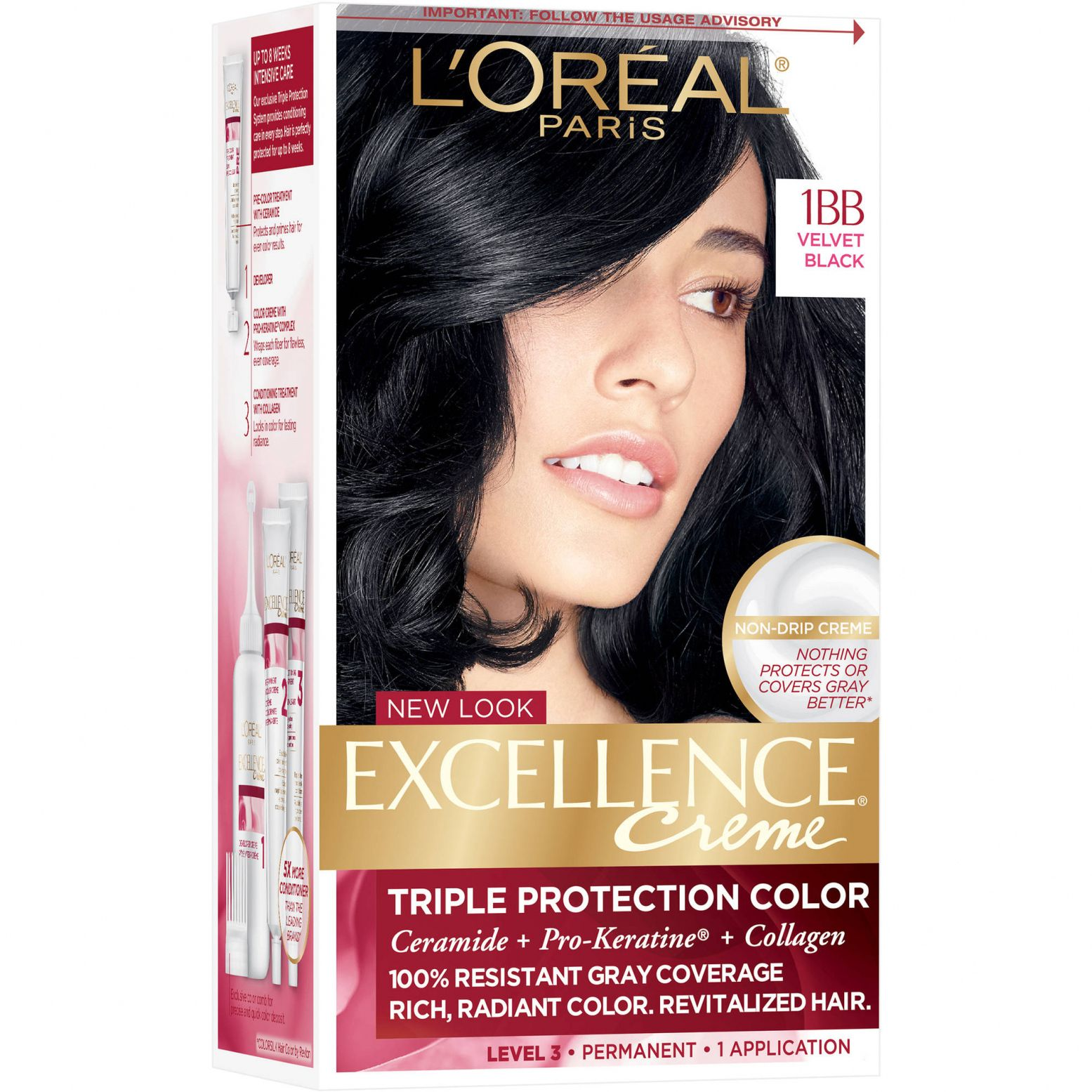 Loreal Hair Color Products Best Hair Color With Highlights Check