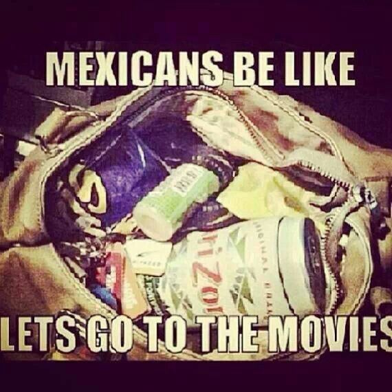 26 Jokes Only Mexicans Will Understand Mexican funny