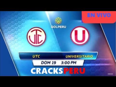 Real Potosi vs The Strongest -   wwwfootballreplaynet