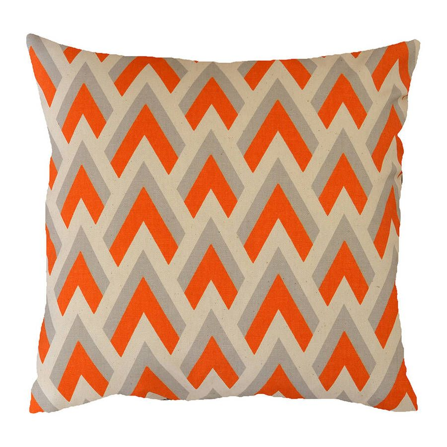 throw blue pillows solid club tangelo velvet orange abercrombies and decorative pillow pumpkin cover