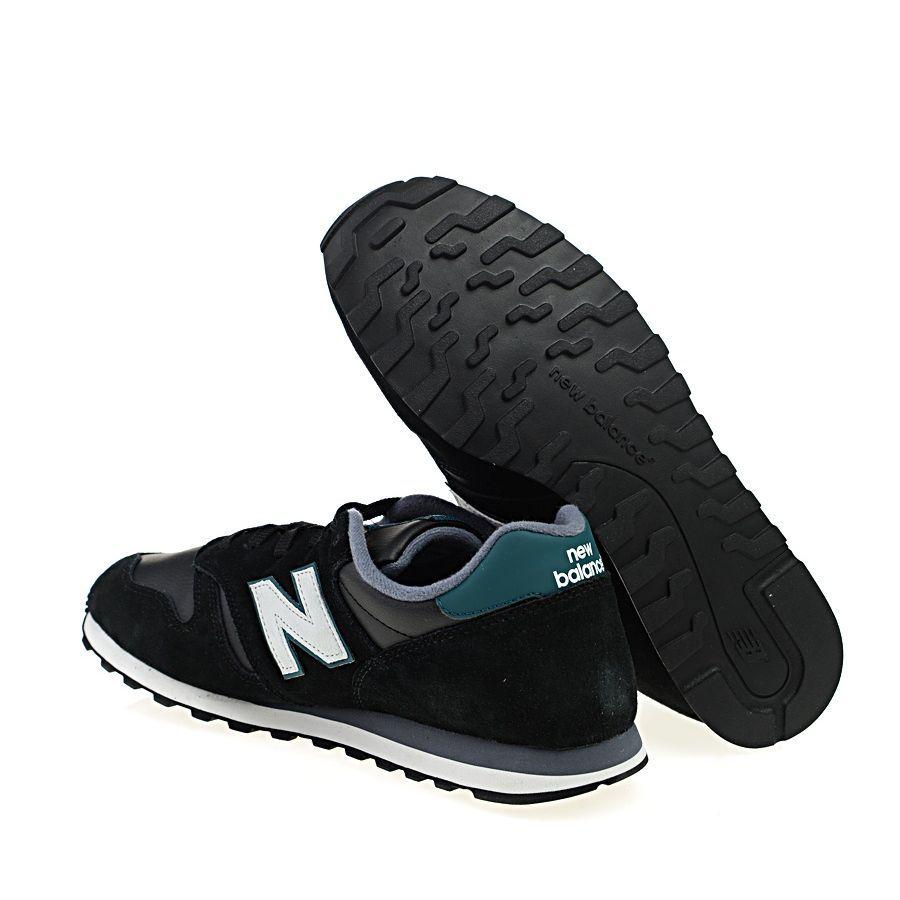 Buty Meskie New Balance Ml373ksp Classic 44 6761526993 Oficjalne Archiwum Allegro New Balance New Balance Sneaker Hummel Sneaker