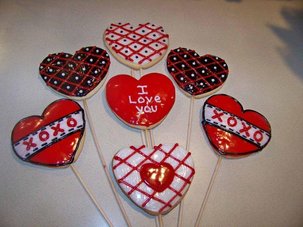 24 Lovely Valentine S Day Gifts For Your Boyfriend Valentine S