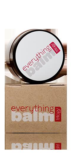 Everything Balm (45ml) | Trilogy