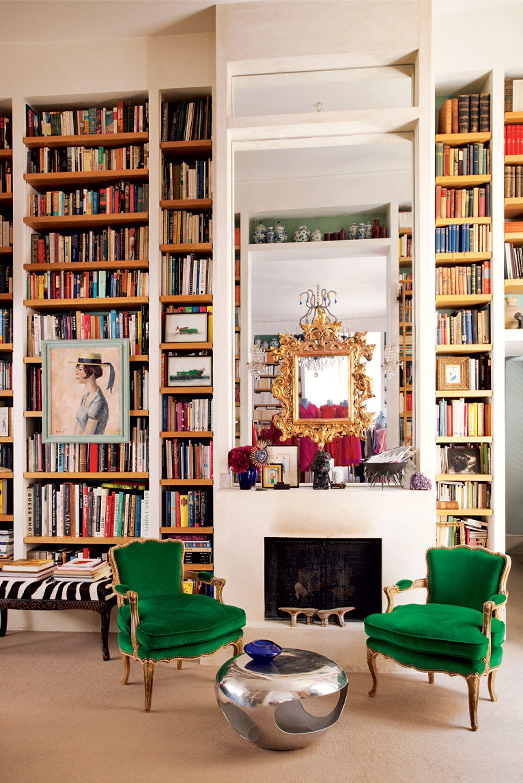 10 Incredible Bookcase Decoration Ideas For Beautiful Living Room Beautiful Living Rooms Bookcase Wall Minimalist Bookshelves