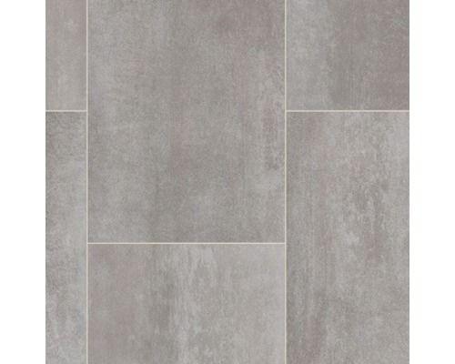 billiger bodenbelag latest bdesign vinylboden tile. Black Bedroom Furniture Sets. Home Design Ideas