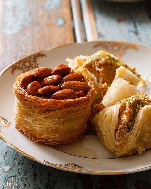 Popular Shirini Eid Al-Fitr Food - 11fee830f3a0df83a714e784acda4ab6  Snapshot_415525 .jpg
