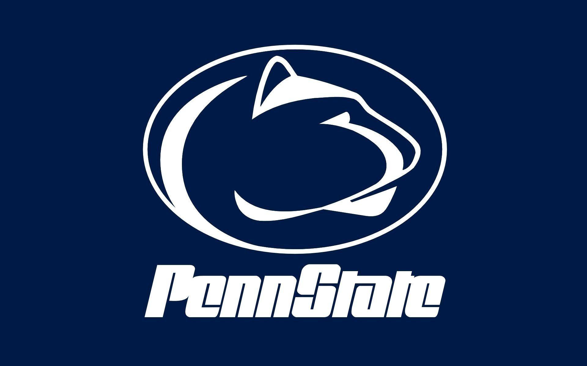 10 New Penn State Desktop Wallpaper Full Hd 1080p For Pc Background Penn State Penn State Logo Penn State Nittany Lions