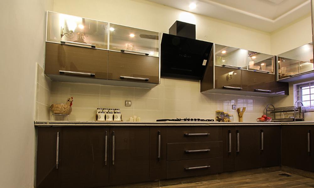 Tiles Tilestyle Tiledesign Homedecor Home Construction Lahore Bahriatown Architect Bui Small Kitchen Cabinets Kitchen Cabinets Brown Kitchen Cabinets